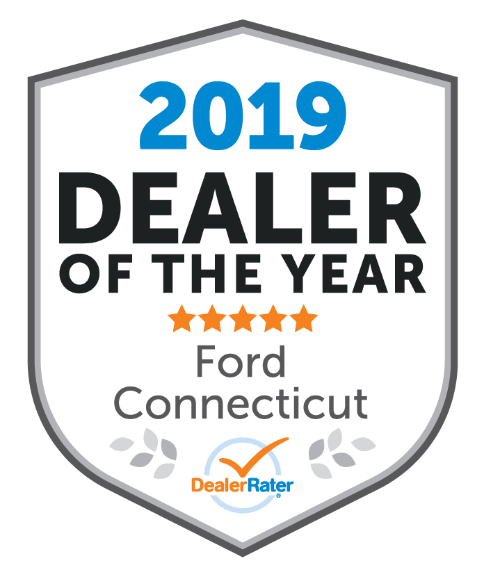 Ford Dealers In Ct >> Ford Vehicle Inventory Barkhamsted Ford Dealer In Winsted Ct New